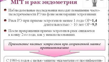 [ID: u1JkhNmMpF4] Youtube Automatic